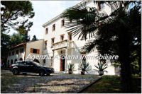 Villa in vendita a Cornuda D0572