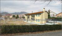 Singola di nuova costruzione in vendita a Casella d'Asolo  D0097