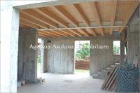 Bifamiliare di nuova costruzione a Maser