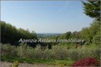Unifamiliare a Castelcucco in vendita D0373